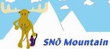 sno_mountain_logo.jpg